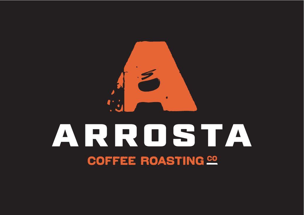 Arrosta Coffee Roasting Co.
