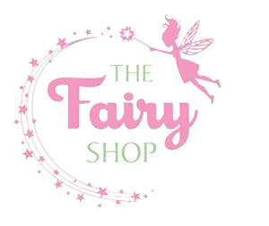 The Fairy Shop
