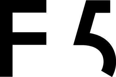 F5 Concept Store