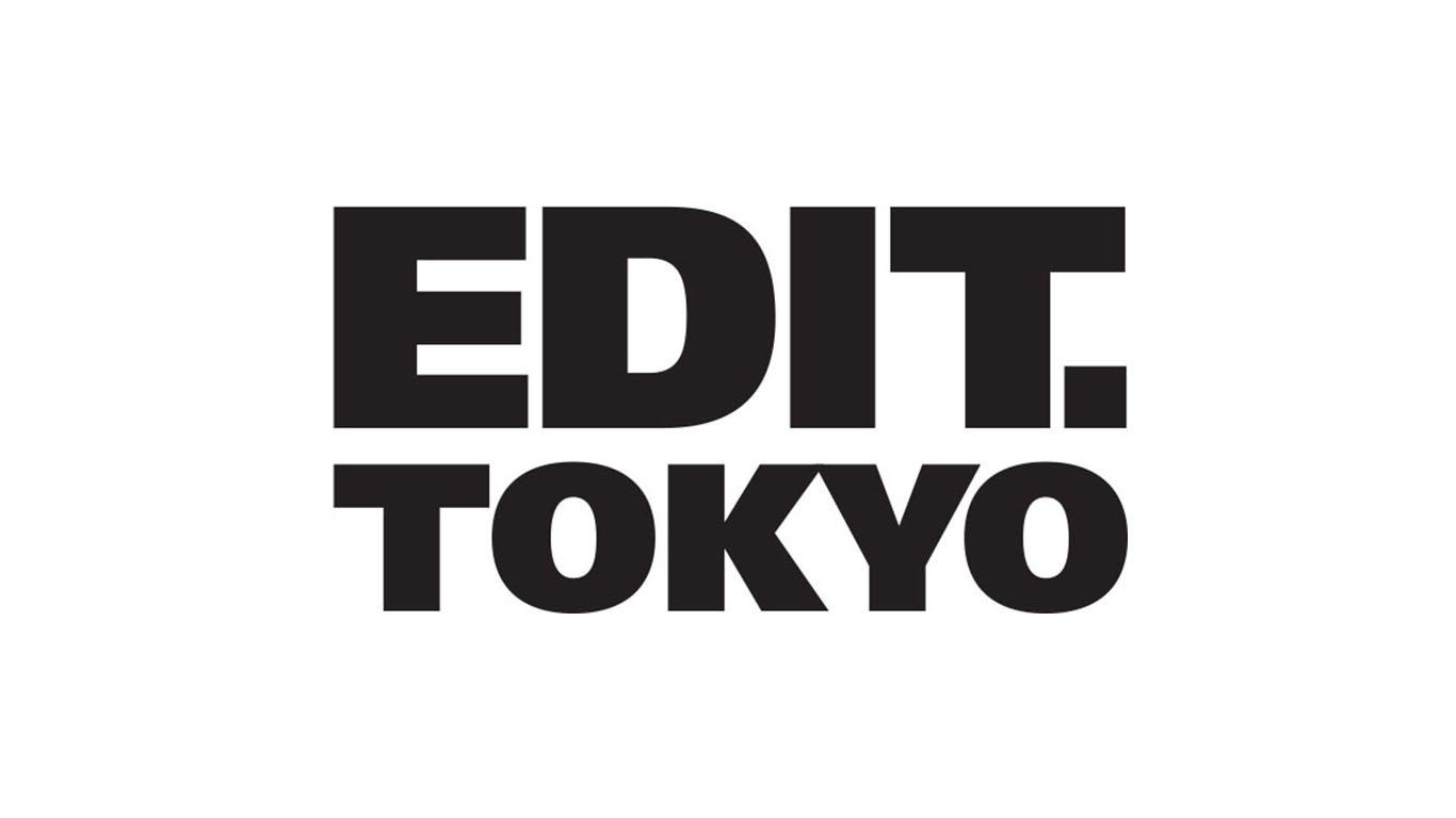Patrick Cox Edit. Tokyo