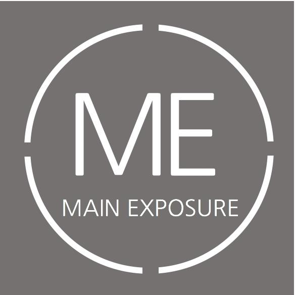Main Exposure