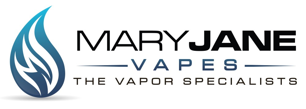 Mary Jane Vapes