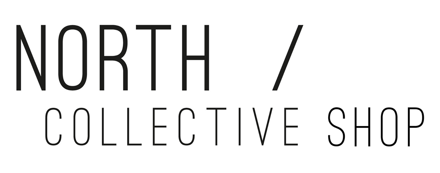 North Collective