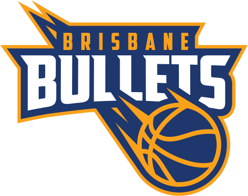 Brisbane Bullets Shop