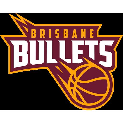 Brisbane Bullets Shop