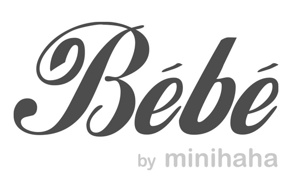 Shop for Bebe