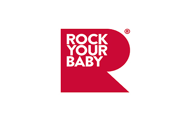 Shop for Rock Your Baby