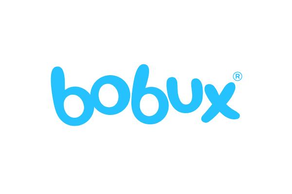 Shop for Bobux Shoes