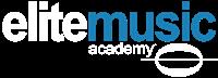 Elite Music Academy
