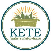 KETE - Baskets of Abundance