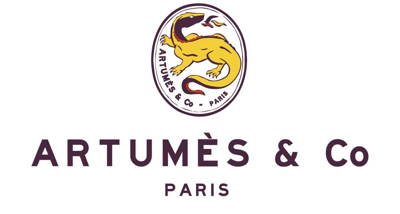 Artumès & Co