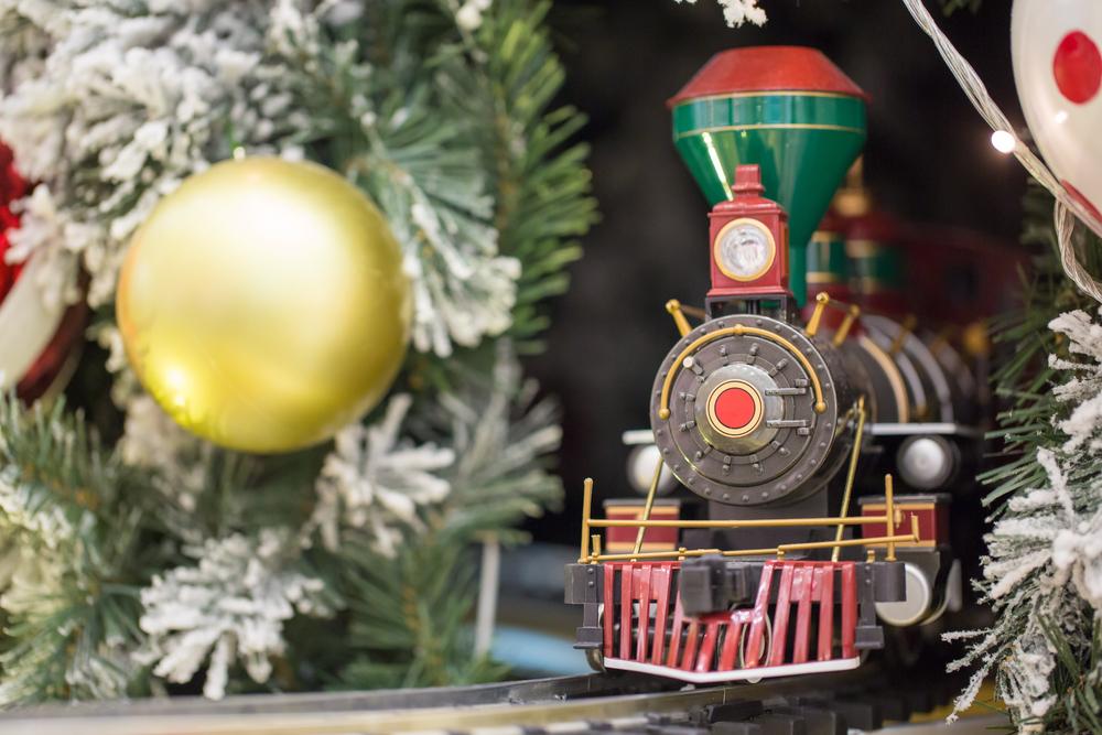 Tis The Season - Hunter Valley Christmas Shop Online |