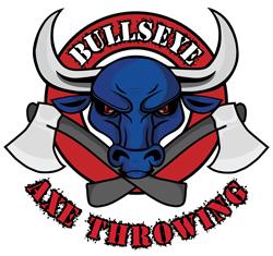 Bullseye Merchandise