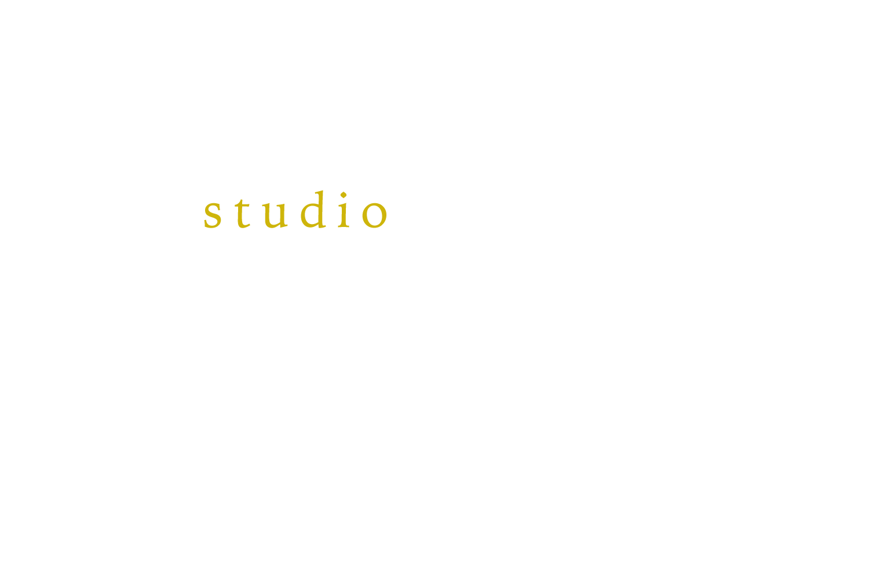 Studio Soho