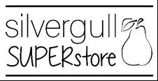 SilverGull Pty Ltd