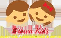 B Town Kids