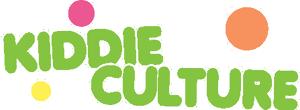 Kiddie Culture