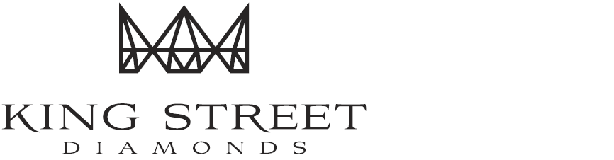 King Street Diamonds