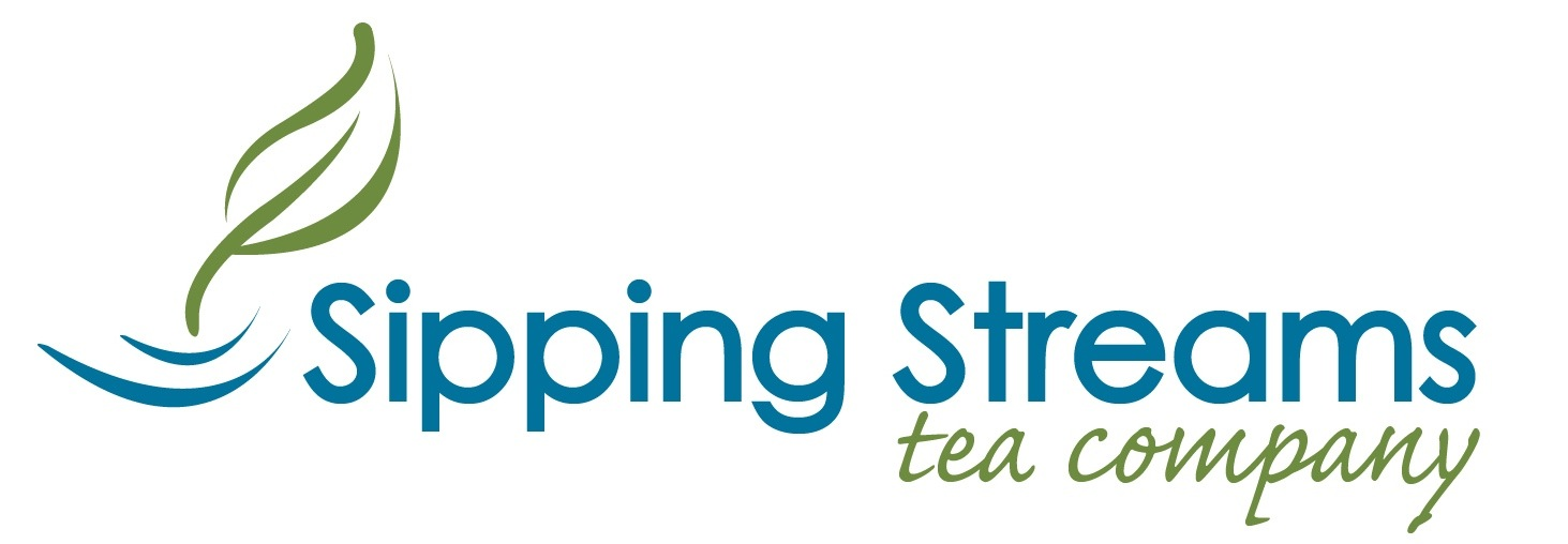Sipping Streams Tea Company