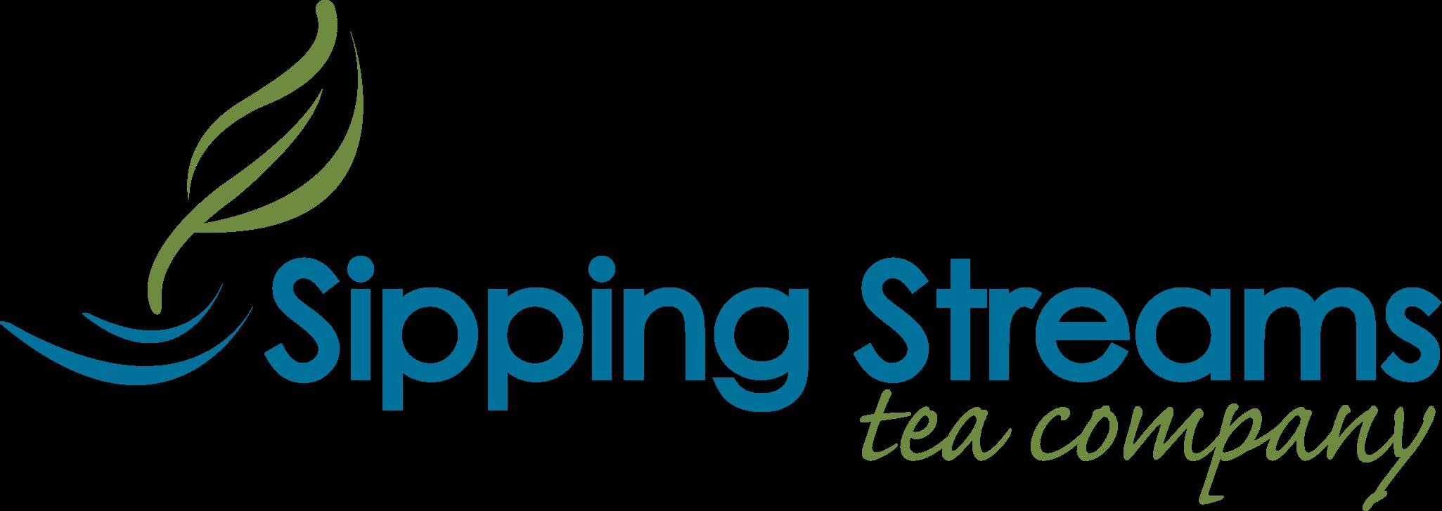 Sipping Streams Tea Company