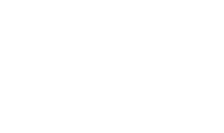 Murray Avenue Apothecary