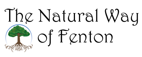 The Natural Way Fenton