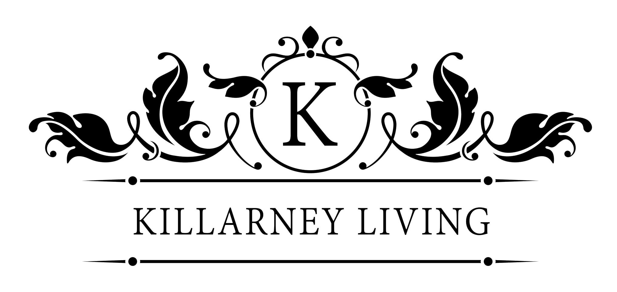 Killarney Living