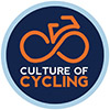 Culture of Cycling