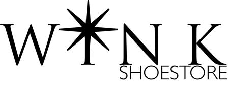 WINK Shoe Store