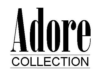 Adore Collection - VPM