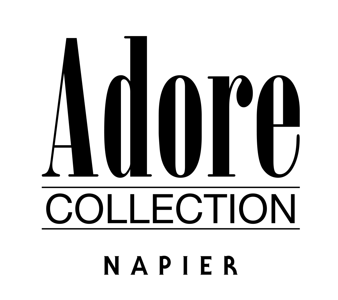 Adore Collection NZ