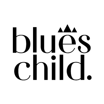 Blues Child