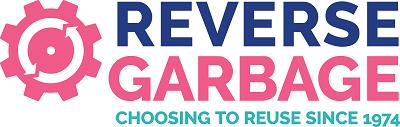 Reverse Garbage Online