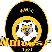 Wolves FC Online Store