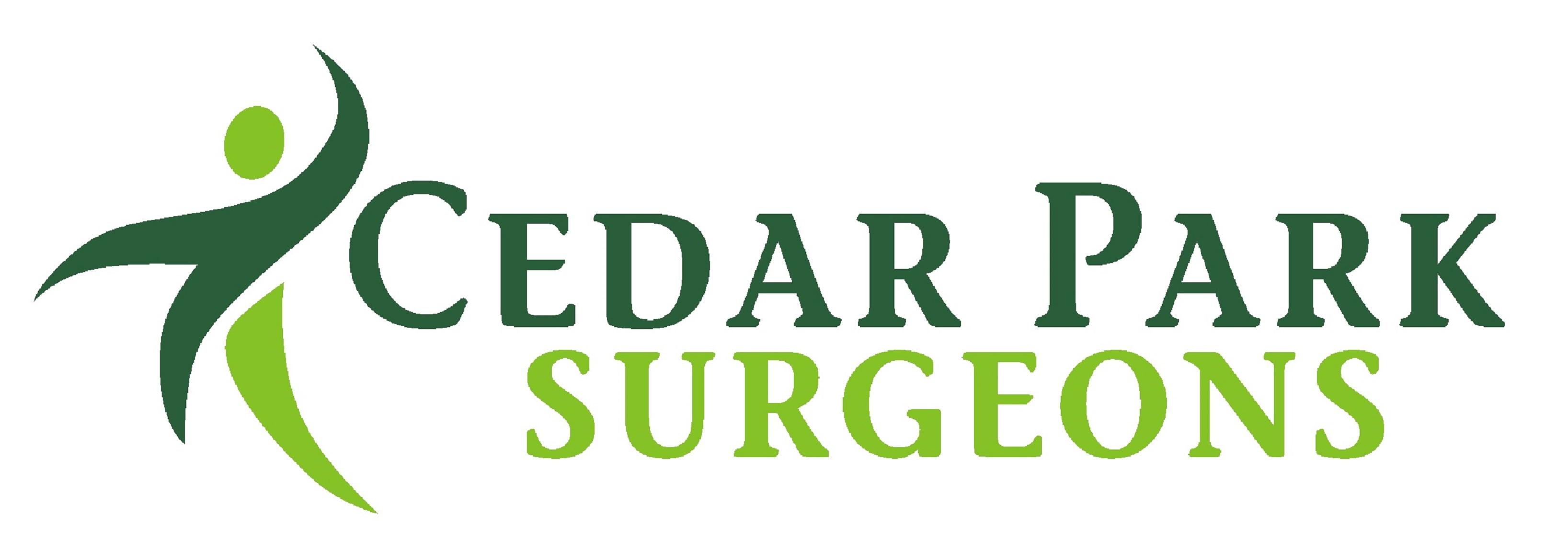 Cedar Park Bariatrics