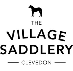 The Village Saddlery