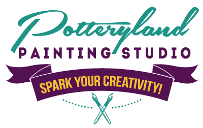 Potteryland Studio