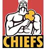 Chiefs Merchandise Store