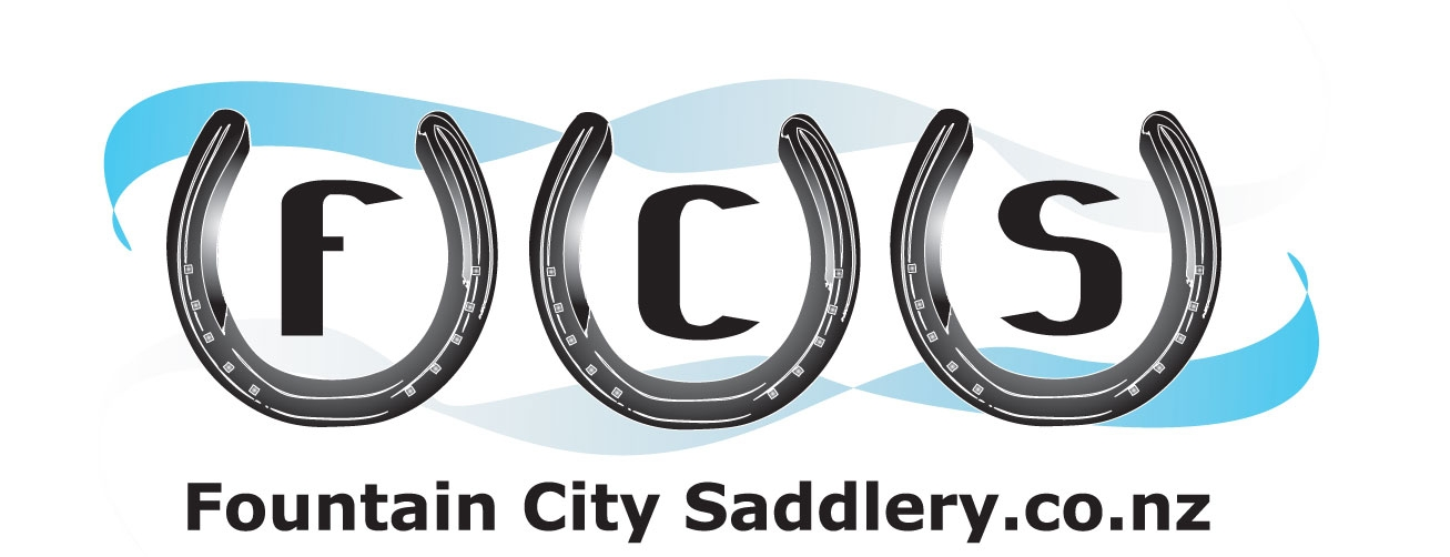 Fountain City Saddlery