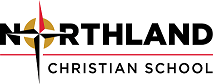 Northland Christian School