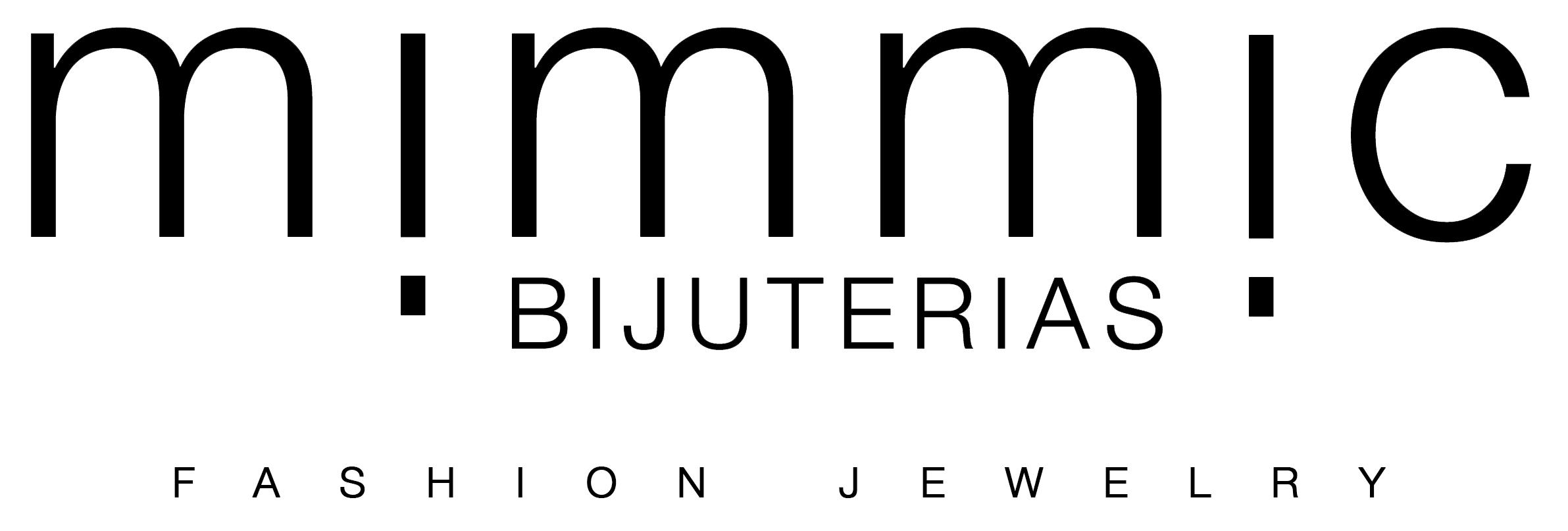 Mimmic Bijuterias