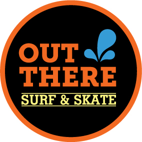 Out There Surf
