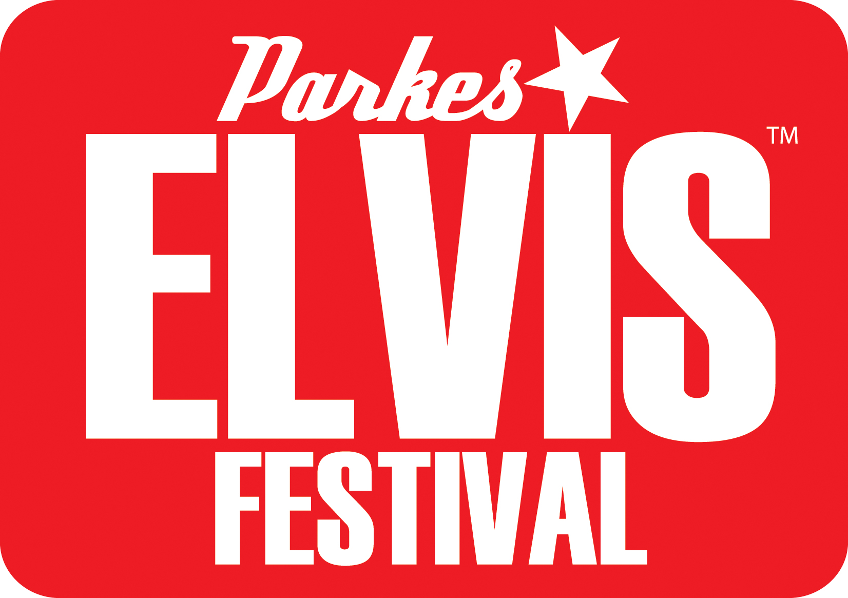 Elvis Central