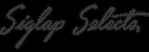 Siglap Selects