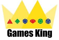 Games King