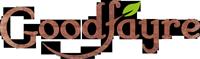Goodfayre
