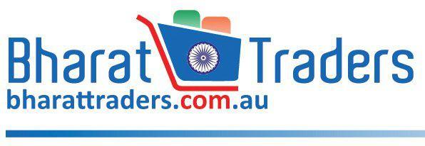 Bharat Traders International