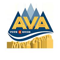 AVA River Gear