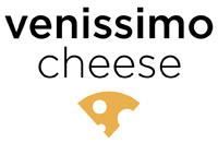 Venissimo Cheese