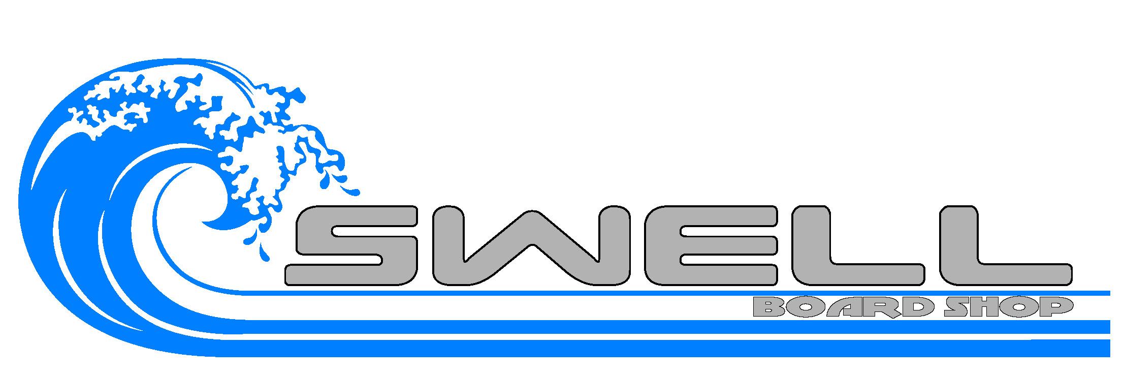 Swell Board Shop